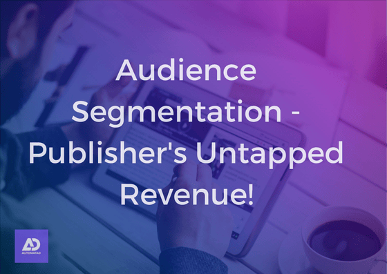 audience-segmentation-for-publishers-img