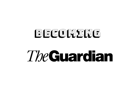 Becoming-The-Guardian-img