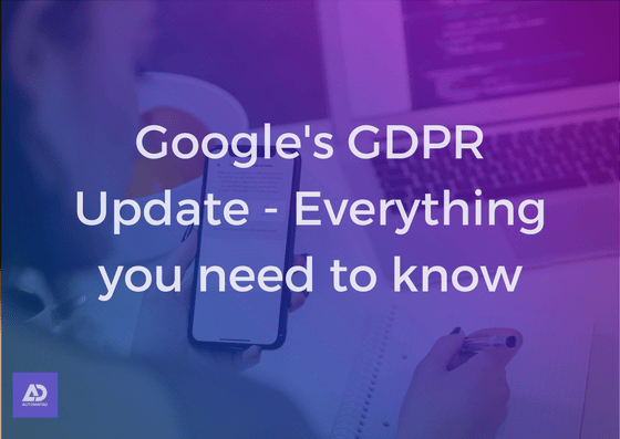Googles-GDPR-Update-img