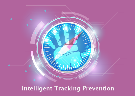 Intelligent-Tracking-Prevention-img