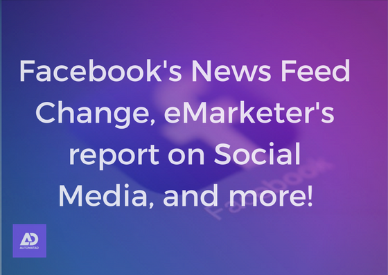 facebook-news-feed-change-img